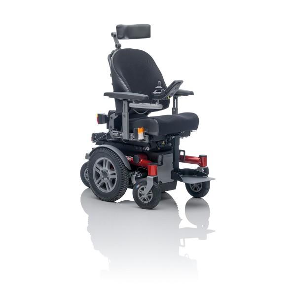 SANGO slimline SEGO comfort lift FWD / RWD / MWD