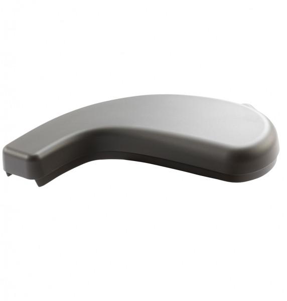 Armlehnenpolster PU Komfort/Hygiene rechts